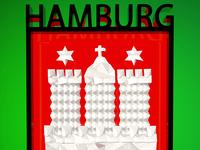 Wanderlust | Hamburg