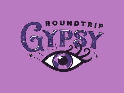 Roundtrip Gypsy Design 1
