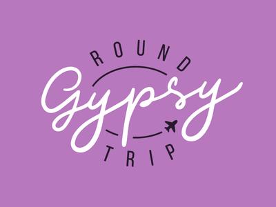 Roundtrip Gypsy Design 2