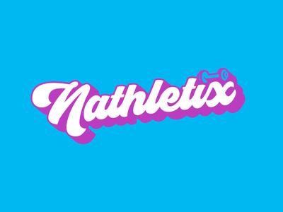 Nathletix - A Fitness Blog