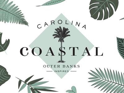 Carolina Coastal for GEM Flooring