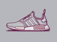Adidas MND's