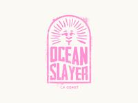 Ocean Slayer