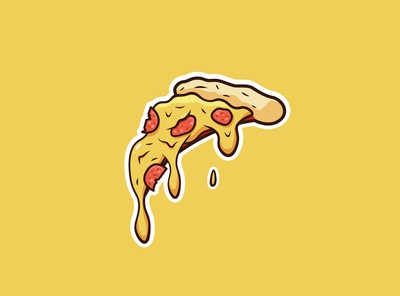 Pizza! 🍕