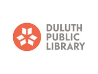 Duluth Public Library