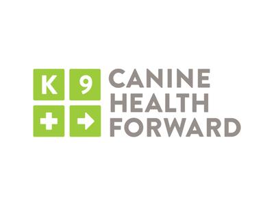 Canine Health Forward