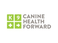 Canine Health Forward