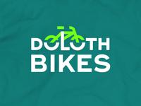 Duluth Bikes
