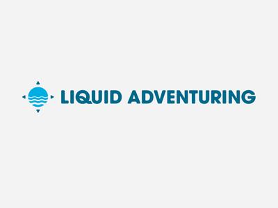 Liquid Adventuring