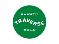 Duluth Traverse Gala
