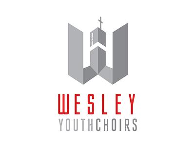 Wesley UMC (Bloomington, IL)