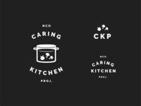 Caring Kitchen