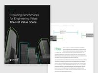 Benchmark Report
