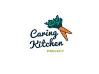 Caring Kitchen