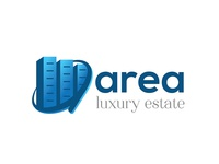 Area-Luxury Estate