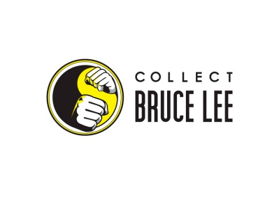 Collect Bruce Lee