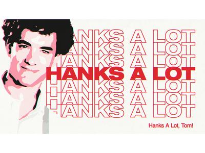 HS Hanks 1920x1080 final
