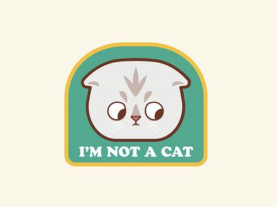 Lawyer cat illustrator lol funny meme lawyer illustration cat