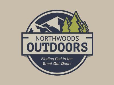 Northwoods Outdoors outdoors church men