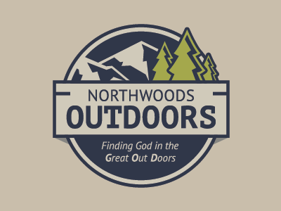 Northwoods outdoors 02