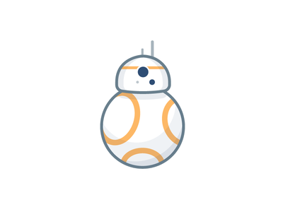 BB-8 star wars bb8 force awakens star wars bb8 bb-8