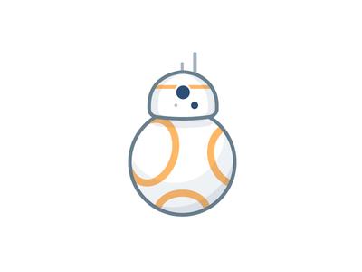 BB-8 star wars bb8 force awakens star wars bb8 bb-8