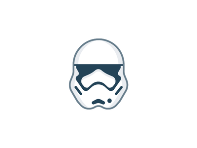 Stormtrooper star wars bb8 force awakens star wars stormtrooper