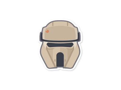 Shoretrooper trooper star wars rogue one shoretrooper