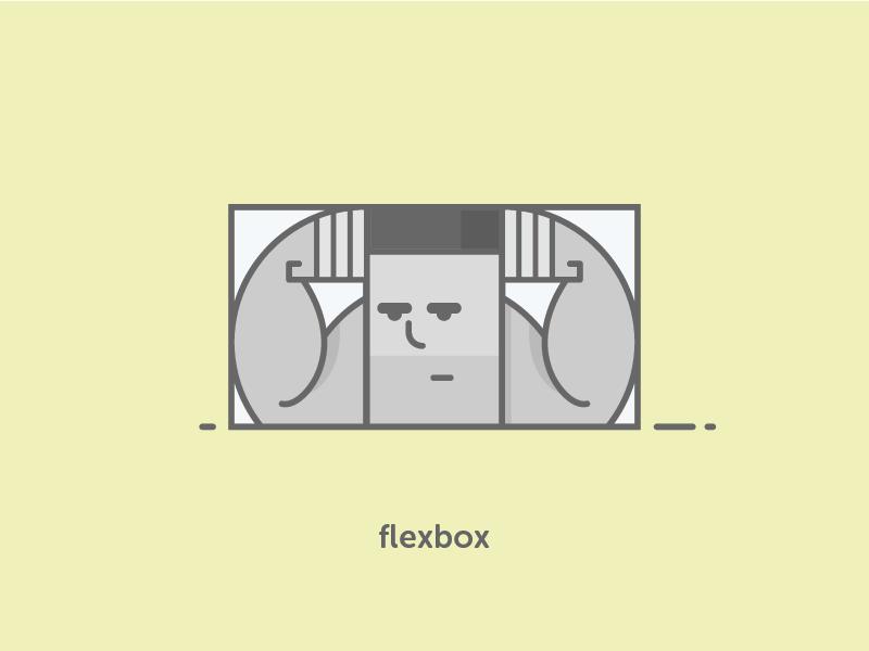 Flexbox css flex flexbox