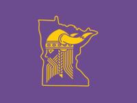 Minnesota Viking