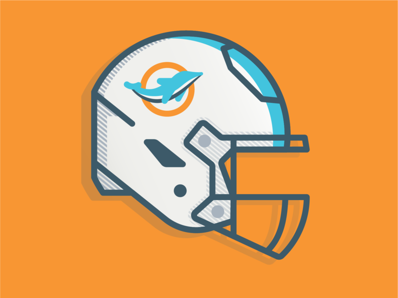 Fins Up nfl helmet football helmet football dolphins fins fins up miami dolphins