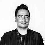 Armando Medina