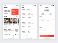Financial _app