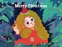 Merry Christmas 1225
