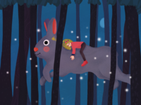 Forest Adventure2