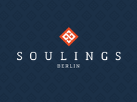 Soulings Logo