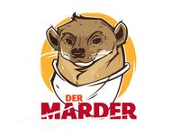 Der Marder