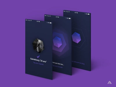 Music & Cinema app