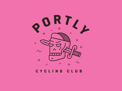 Cycle Club Kit