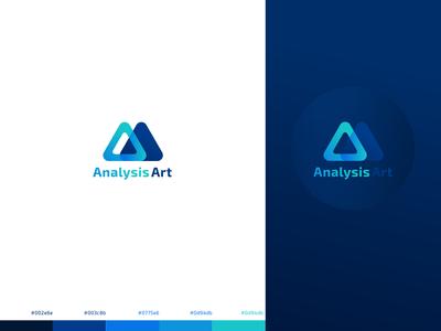 Analysis Company