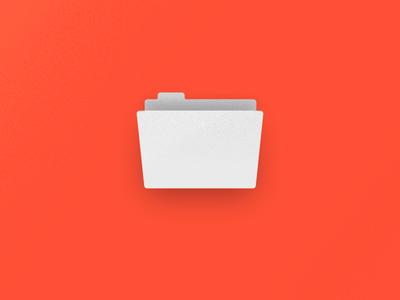 Texture Study (Folder)
