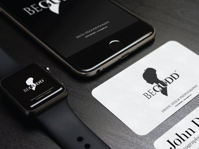 Mockup identity photshop branding watch business card iphone mockup