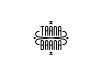 Taana Baana