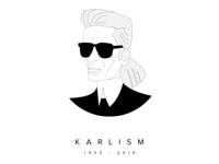 Karlism