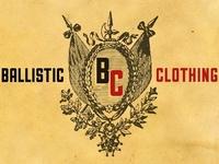 Ballistic Clothing