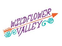 Wildflower Valley Boutique