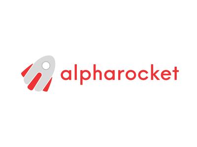 WIP Concept Alpharocket