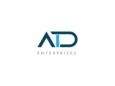 ATD Enterprises