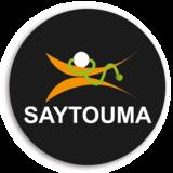 Saytouma