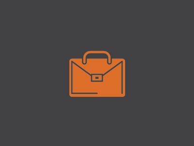 Law Firm Logo logo brieface law attorney